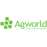 Agworld Pty